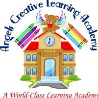 Angels Creative Learning Academy
