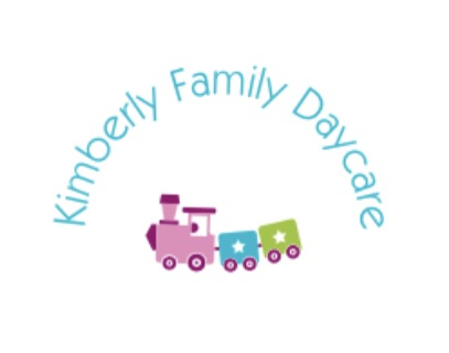 Kimberly Family Daycare