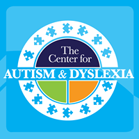 THE CENTER FOR AUTISM AND DYSLEXIA FINDLAY