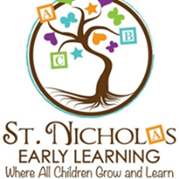 St. Nicholas Early Learning , Inc.