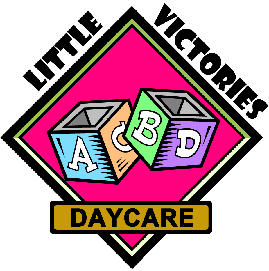 Little Victories Daycare Academy