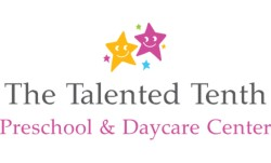 The Talented Tenth Preschool and Daycare Center