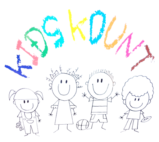 Kids Kount LLC