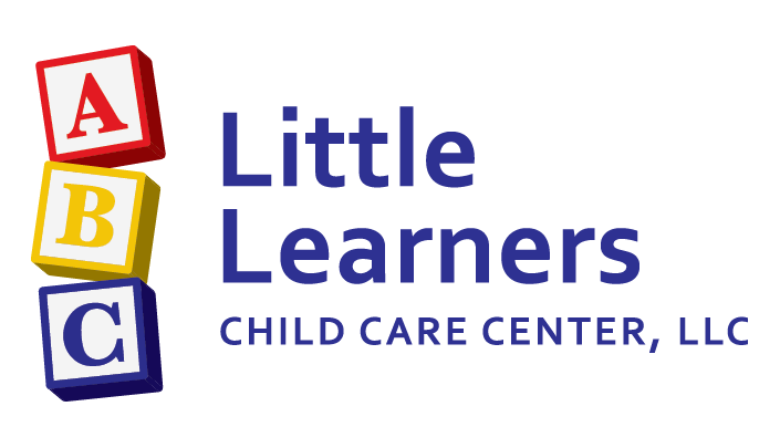 Little Learners Lapeer