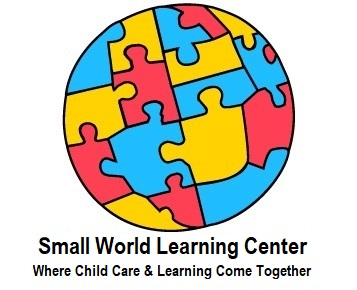 Small World Child Day Care Preschool Learning Center - Eagan