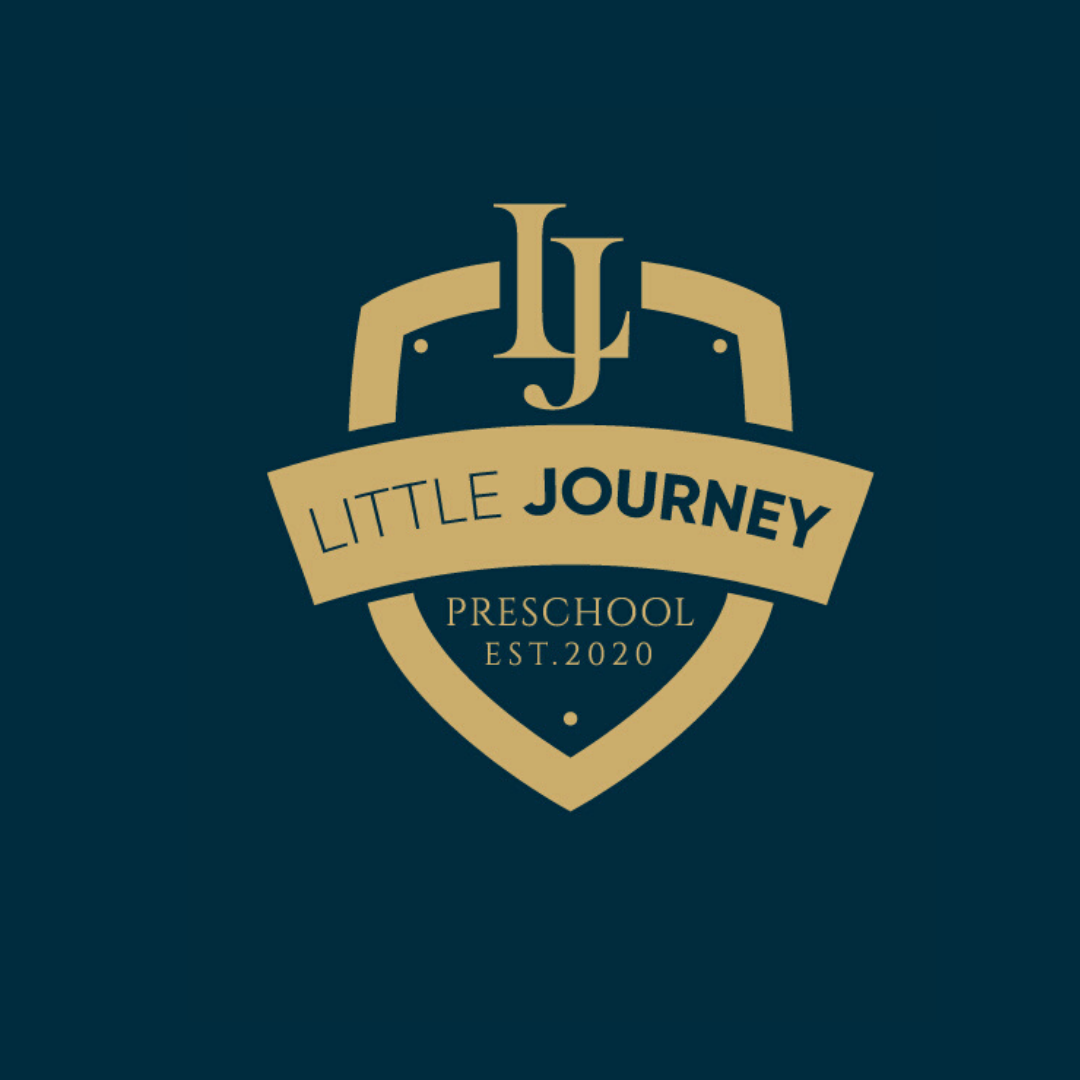 Little Journey Preschool