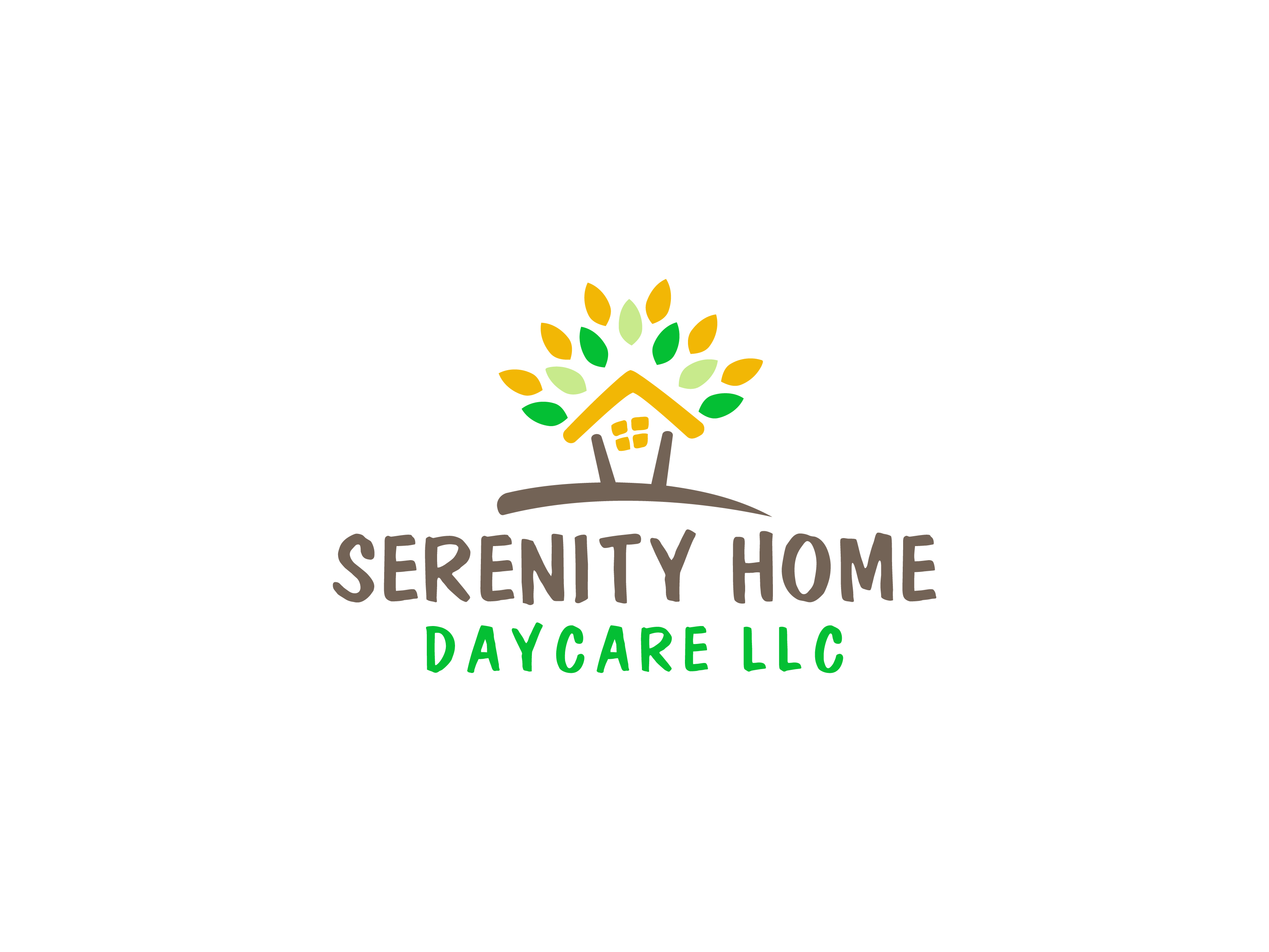 Serenity Home Daycare