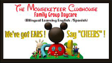 The Mouseketeer Clubhouse
