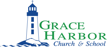 GRACE HARBOR CHURCH AND SCHOOL