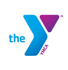 YMCA OF THE EAST BAY - 8TH STREET CDC