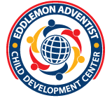 Eddlemon Adventist Child Development Center
