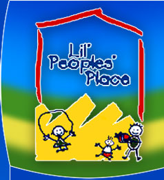 Lil People's Place 2