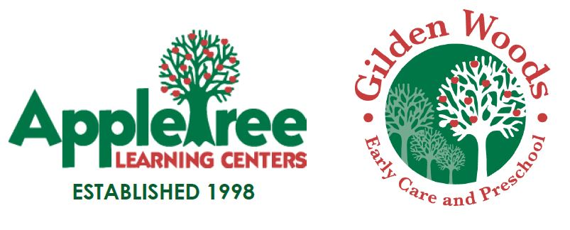 APPLETREE EARLY CARE AND PRESCHOOL