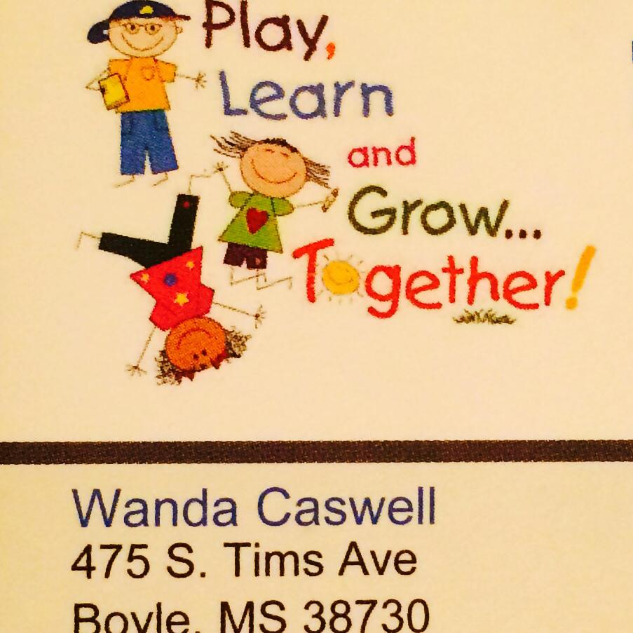 PLAY & LEARN CHILDCARE, INC.