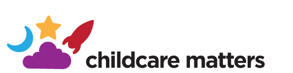 CHILD CARE MATTERS INC