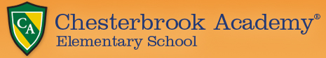 CHESTERBROOK ACADEMY AT BIRKDALE