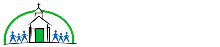 FIRST BAPTIST EARLY CHILDHOOD MINISTRY
