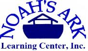 NOAH'S ARK LEARNING CHILDCARE FACILITY