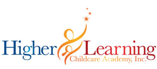 Higher Learning Child Care Academy, Inc.