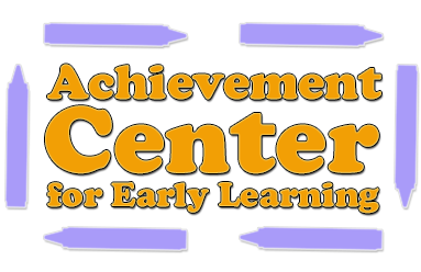 ACHIEVEMENT CENTER OF HILLSBOROUGH INC