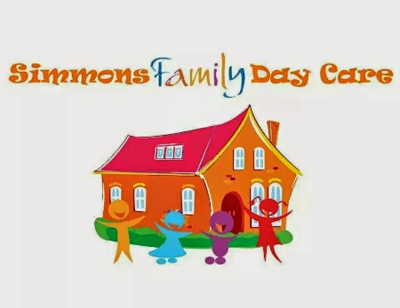 Simmons Family Day Care Home