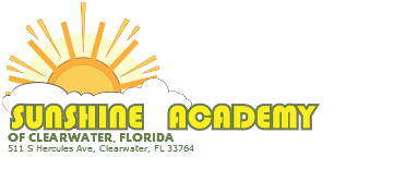 Sunshine Academy of Clearwater
