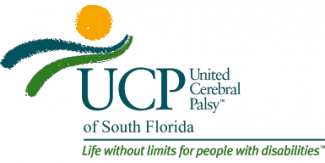 United Cerebral Palsy of Broward, Palm Beach and Mid Coast Counties-Bright