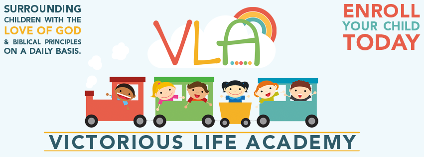 Victorious Life Academy