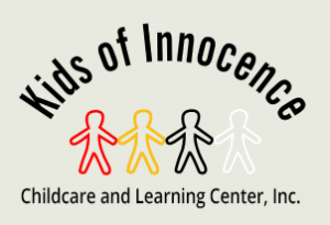 Kids of Innocence Childcare and Learning Center