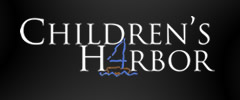 Children's Harbor - Olde Towne