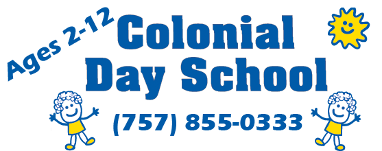 Colonial Day School Incorporated