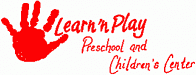 Learn 'N' Play - Lee Hill