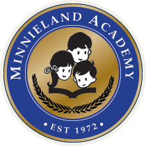 Minnieland Academy At England Run #72