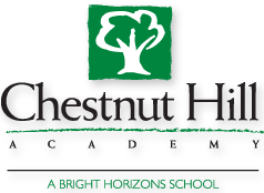 CHESTNUT HILL ACADEMY SOUTH