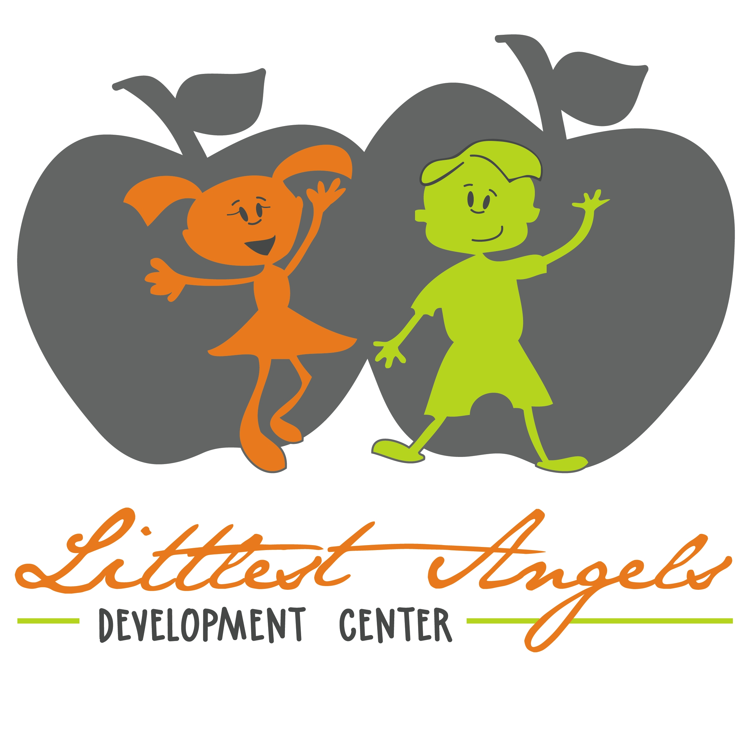 LITTLEST ANGELS LEARNING CENTER