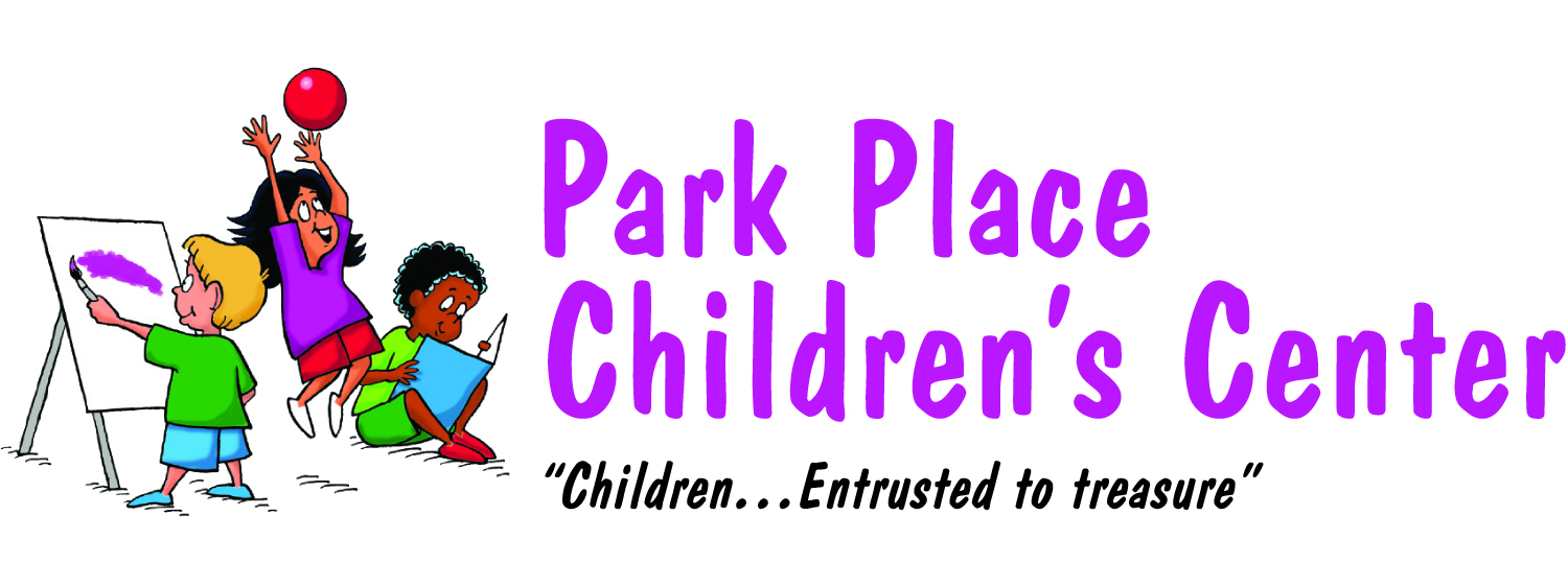 Park Place Church of God Children's Center