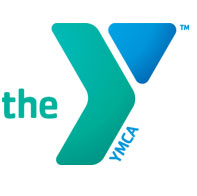 Capital Distrist YMCA @ Glen Worden Elementary