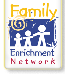 Family Enrichment Network @ Binghamton