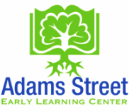 Adams St Early Learning Center II