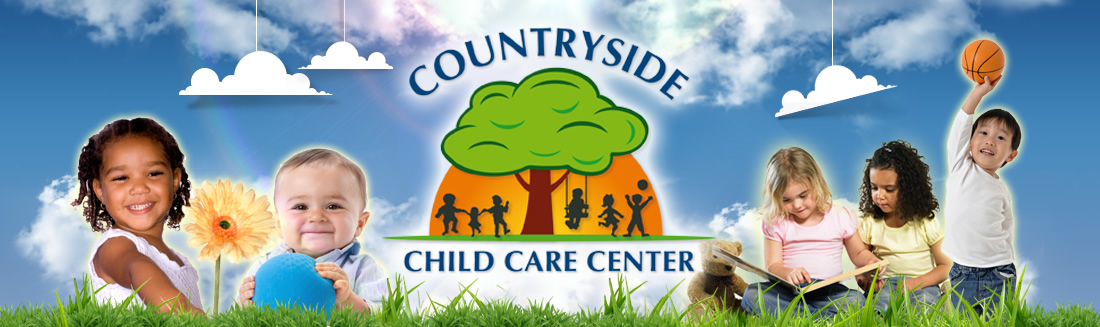Countryside Child Care