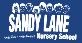 Sandy Lane Nursery School
