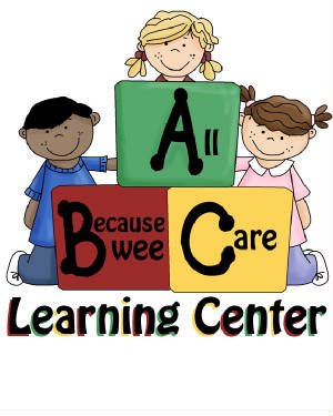 All Because Wee Care Learning Center