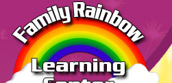 Family Rainbow Learning Center