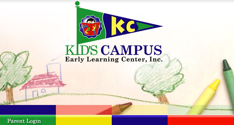 Kid's Campus Early Learning Center, Inc.
