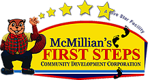 McMillian's First Steps Child Care Development Center, Inc.