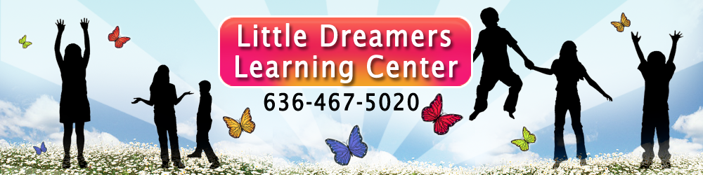 LITTLE DREAMERS LEARNING CENTER LLC