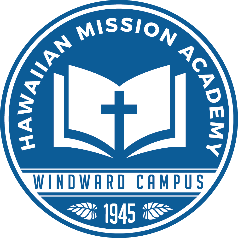 WINDWARD ADVENTIST SCHOOL BEFORE AND AFTER SCHOOL CARE