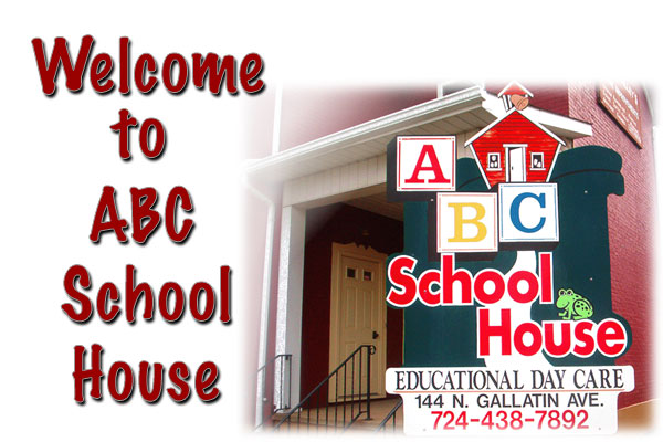 Abc School House