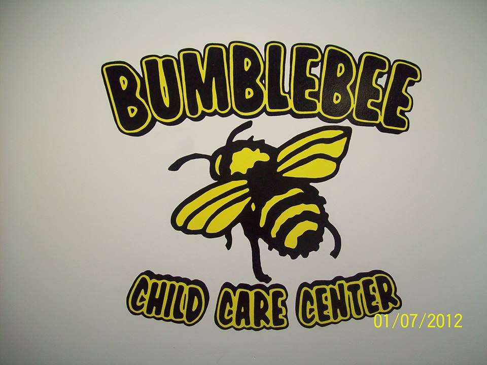 BUMBLE BEE CHILD CARE CENTER AND PRE-K