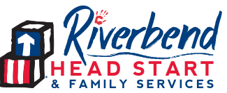 Riverbend Head Start/family Services-ess